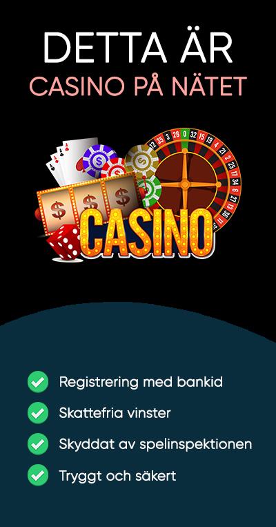 Casino room 82468