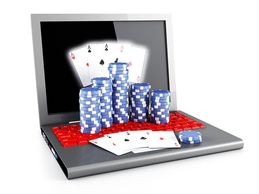 Mega fortune dreams tips 145136