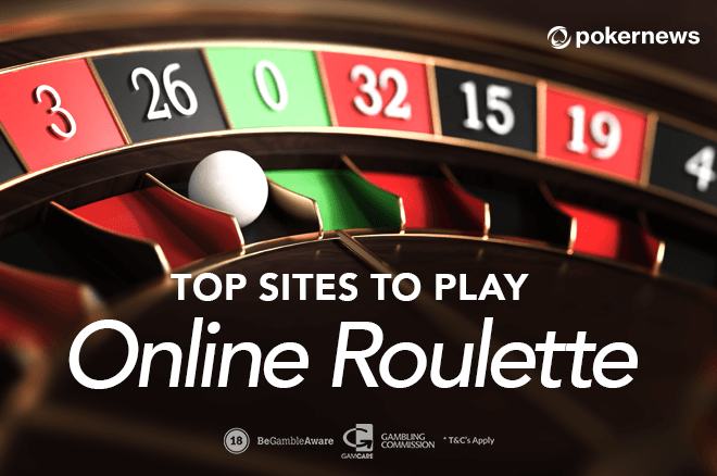 Roulette payout 26670