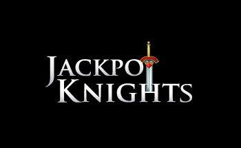 Casino ny design JackpotKnights 49047