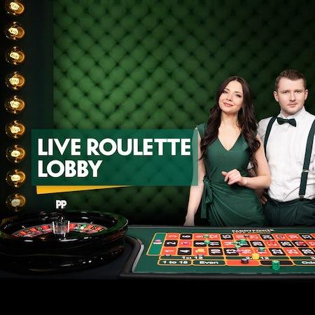 Vegas cash drop casinofusk 82195