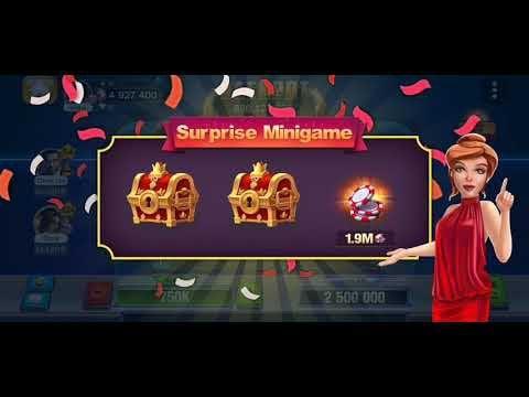 Casinot med nöjda 80879