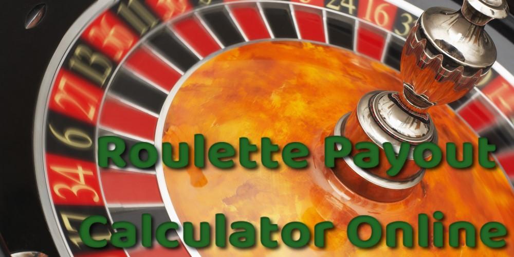 Online casino utanför 110222