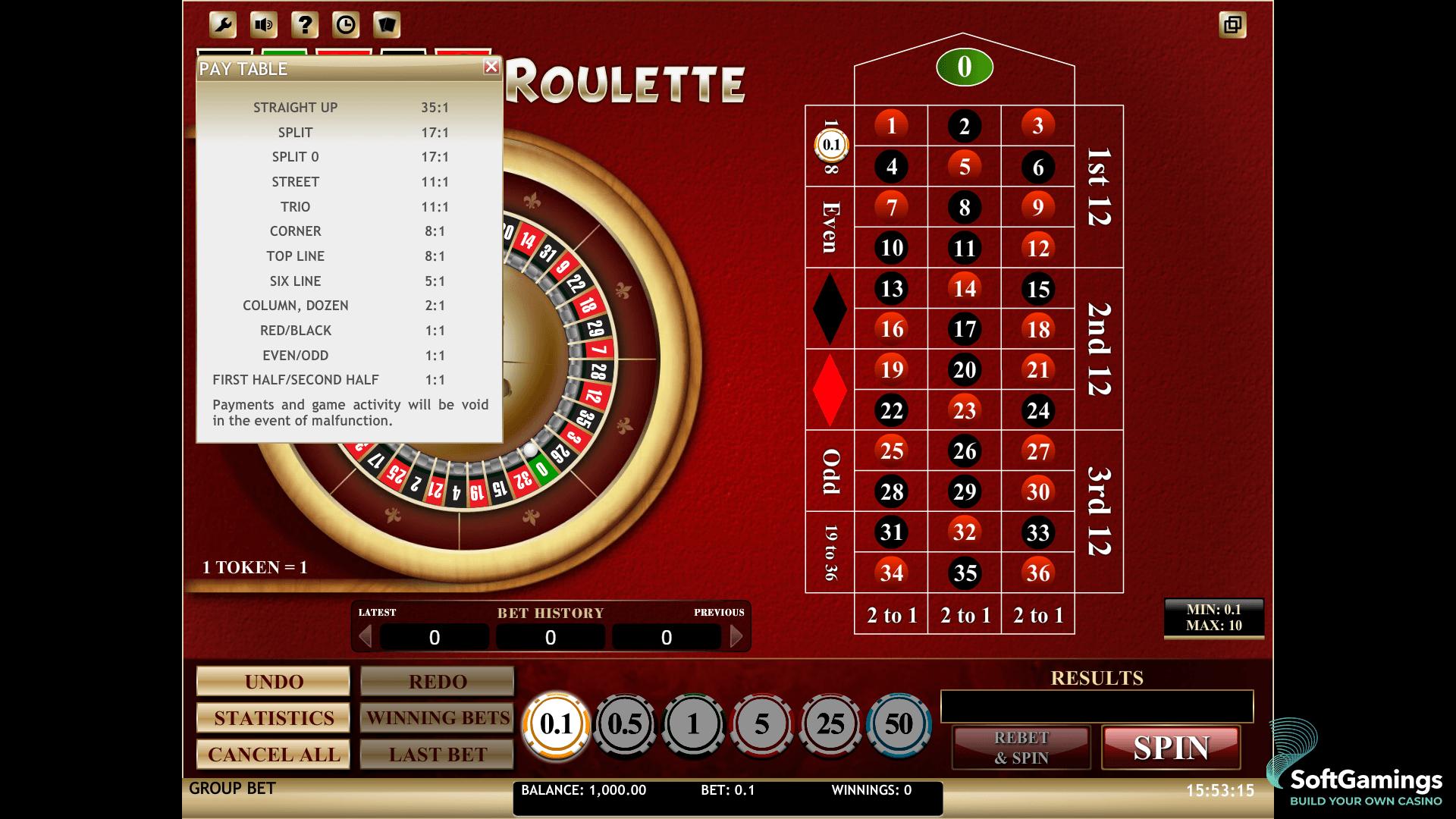 No account bet casino 82414