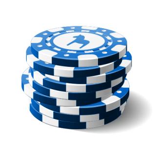 Lottoland bästa casino 26577