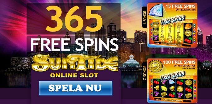 Roulette vinn 64482