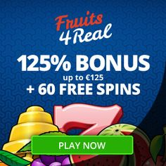Casino with 39163