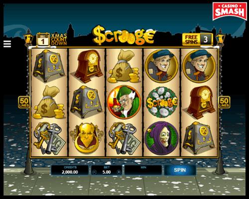 Retro Gold 94985