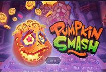 Spela med pengar online 28168
