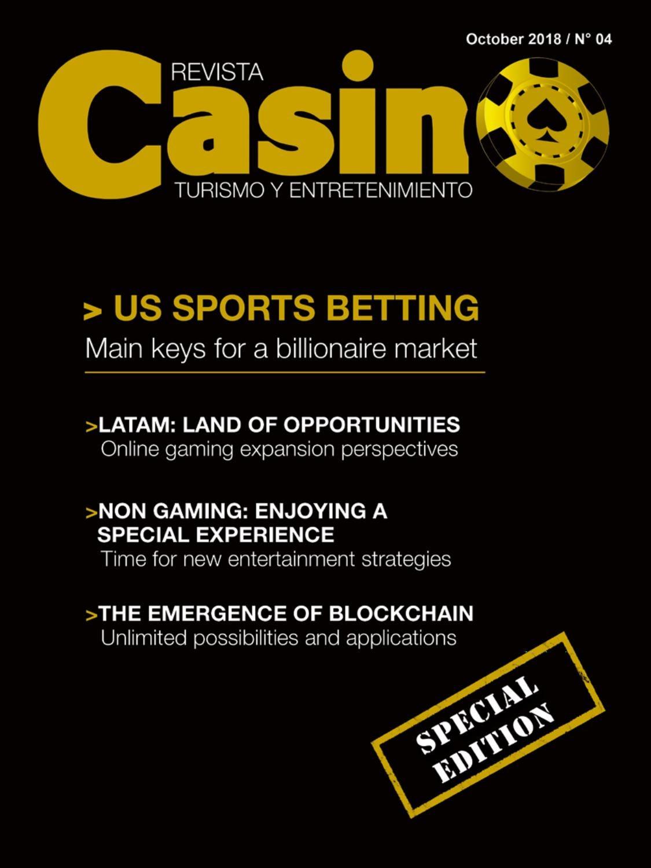 Vegas cash drop 88935