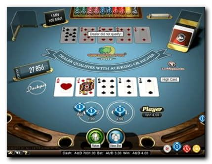 Table games 108129