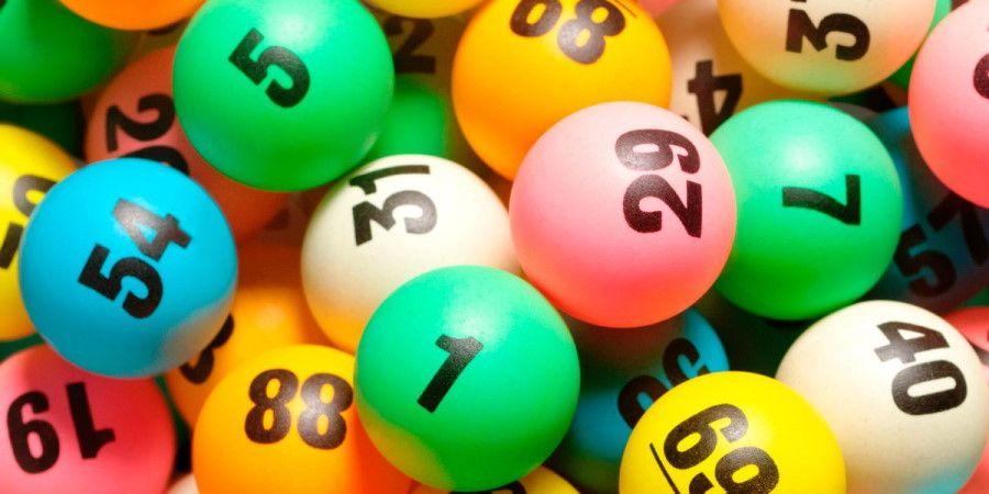 Räkna kort blackjack 81436