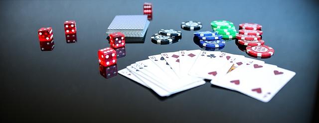 Bästa casino i 113936