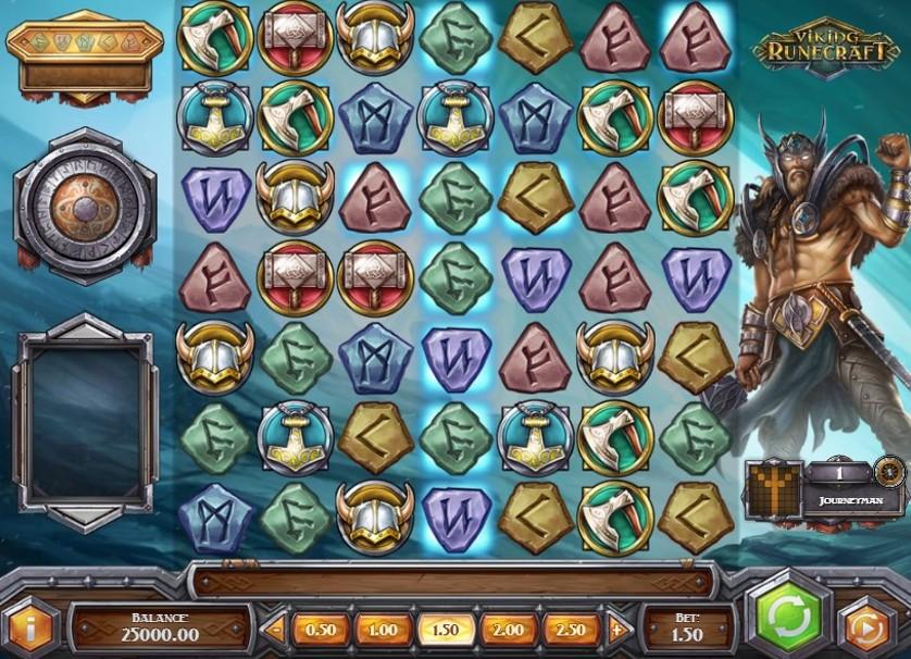 Speedy casino bet Viking 56828