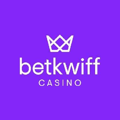 Casino utan regeringen 137638