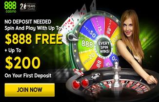 Bäst snabbast casino Reef 84367