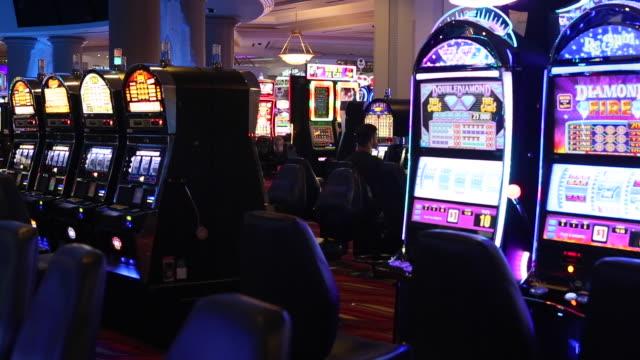 Betting sverige 119660