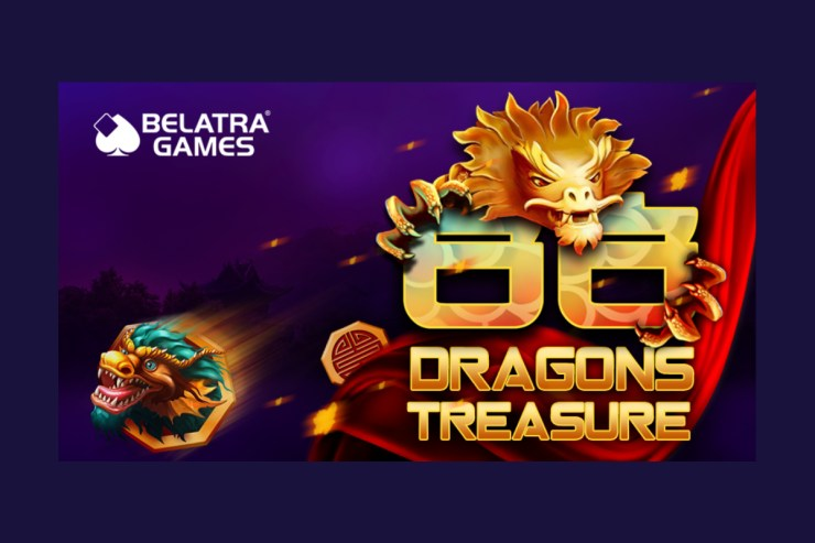 Engelska casinoblogg Relaunch 141144