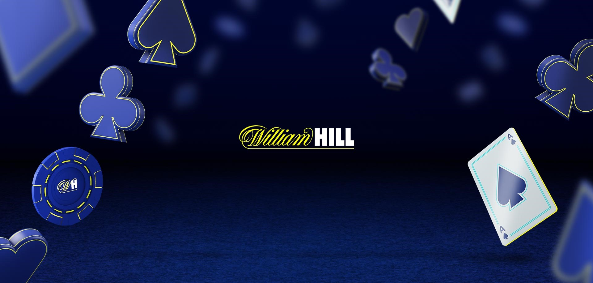 Nya casino 90297