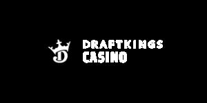 Casino en 94515