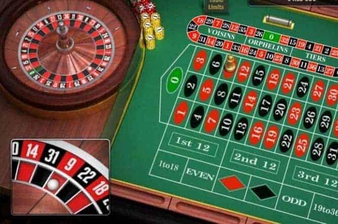 Bästa casino 117176