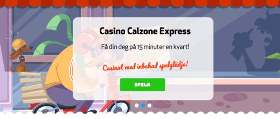 Bitcoin gambling månadens online 121136