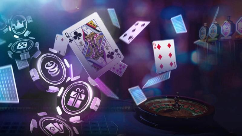 Alla casino 122418
