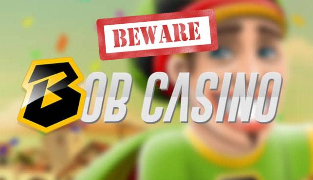 VR casinon Hugo Goal 101655