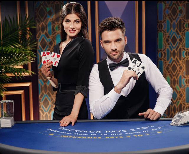 Jämför bästa casino bonusarna 121428