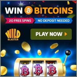 Free spins france 20374