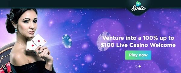 Kan du vinna cash 129651