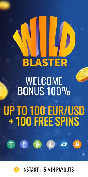 Gaming news casino 50514