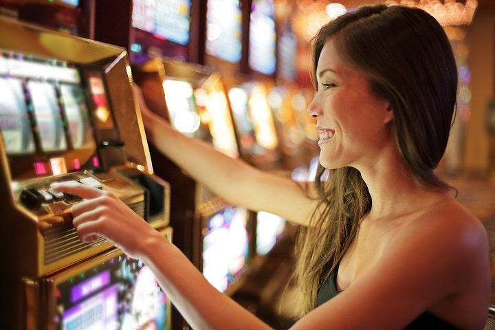 Casino spel gratis Blood 93642