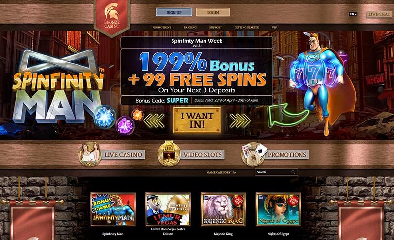 Odds casino swedish 114015