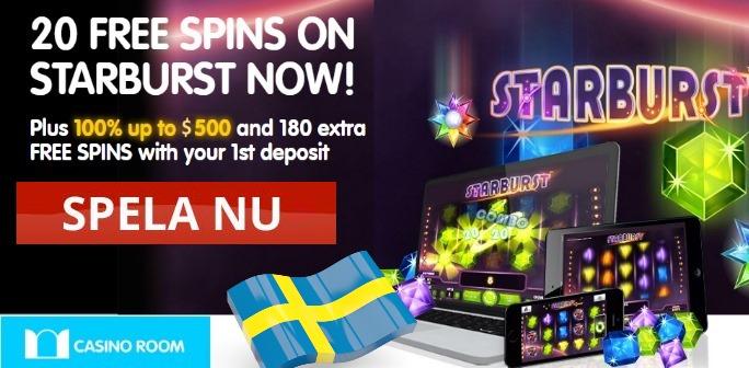 Roulette spel 38740