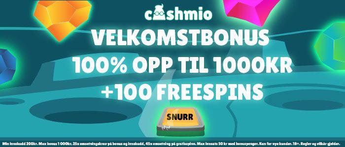 Svenska spel insättningsgräns 97371
