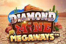 Free diamond mine slot 37552