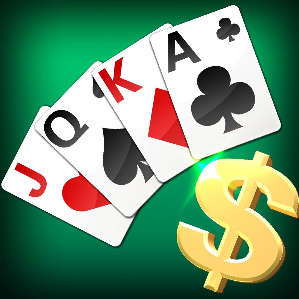 Duels casino betting 127281