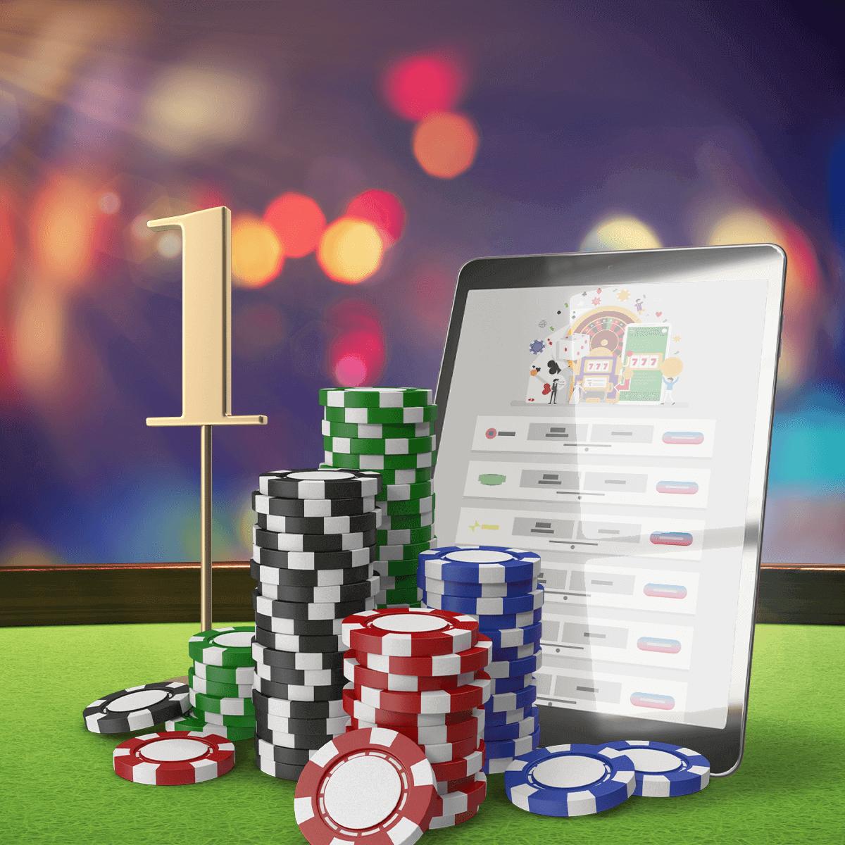 Duels casino en riktig 66430