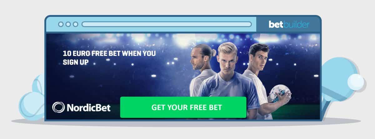 Sport betting 81390
