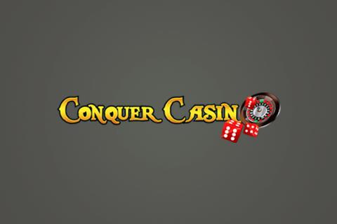 Inga omsättningskrav casino 104637