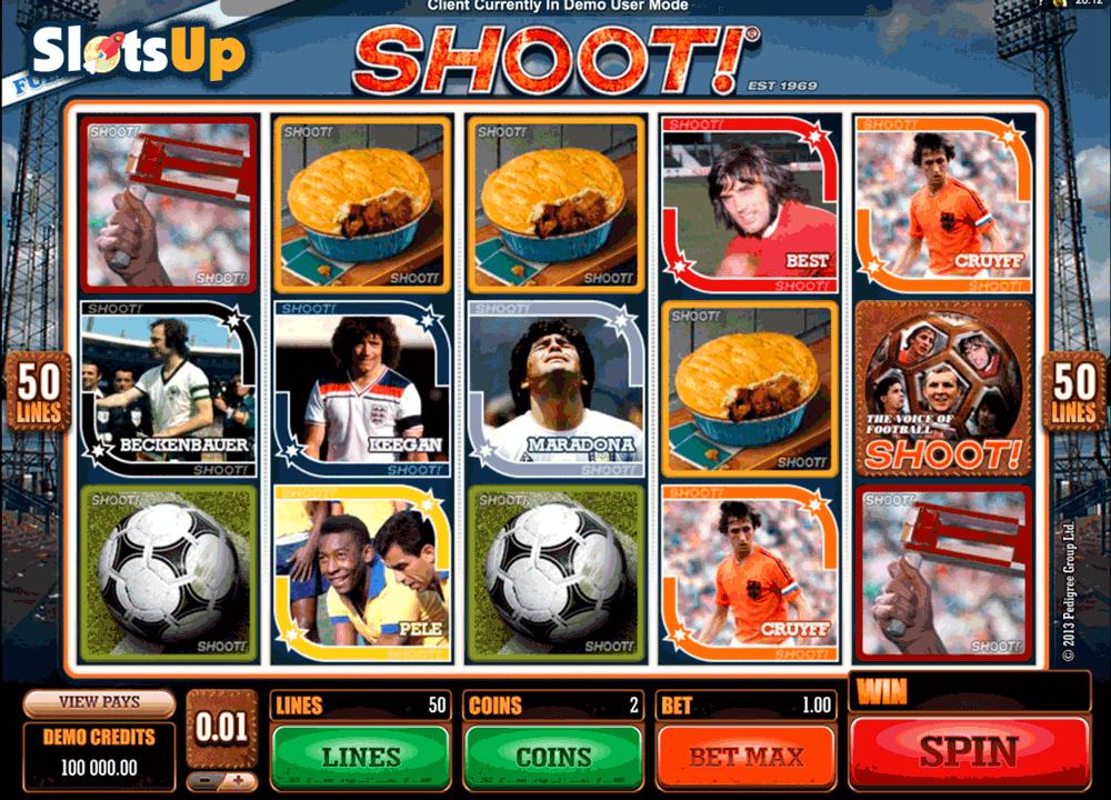 All microgaming slots casino 20492