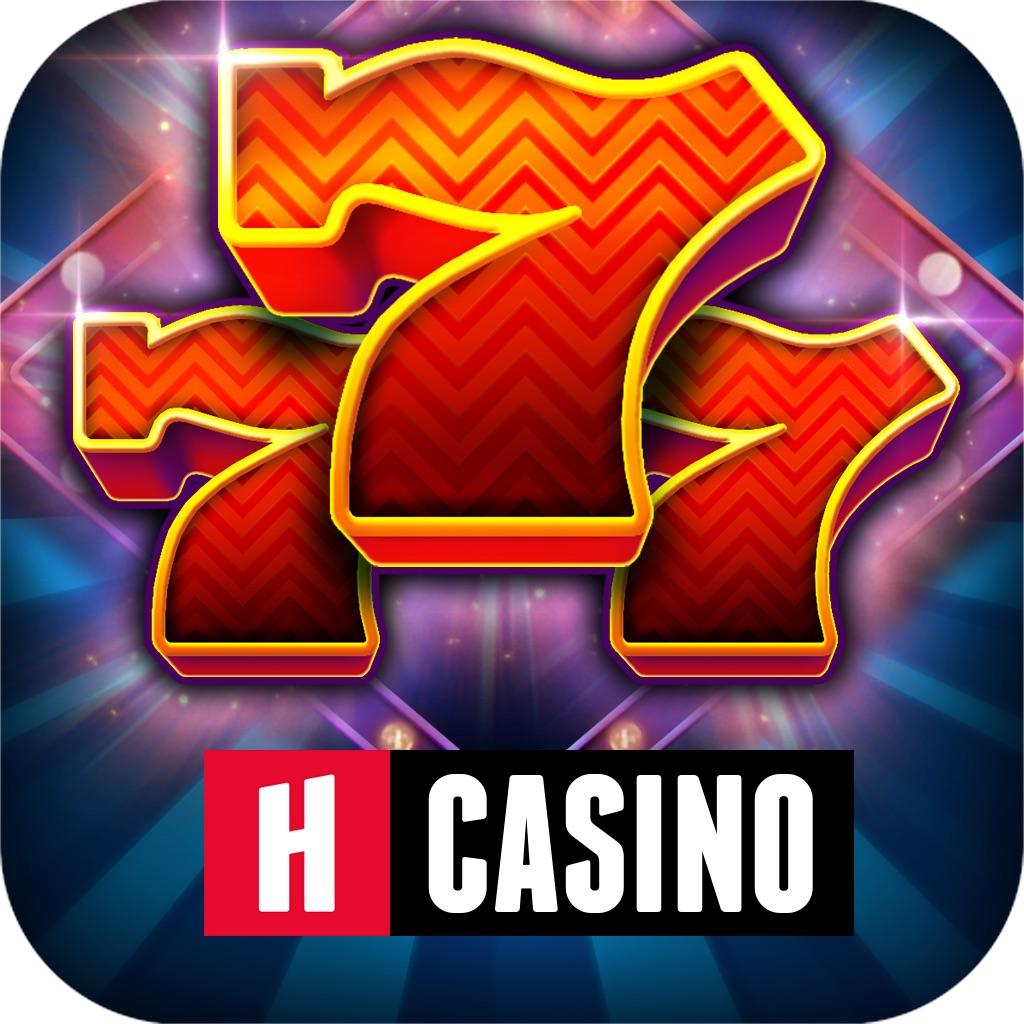 Norska casino 48021