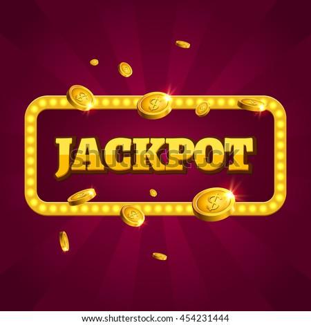 Casino med 124034
