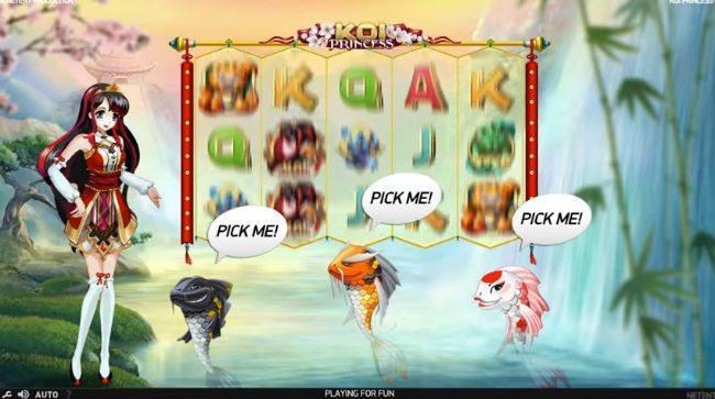 Välkomstbonus casino 131955