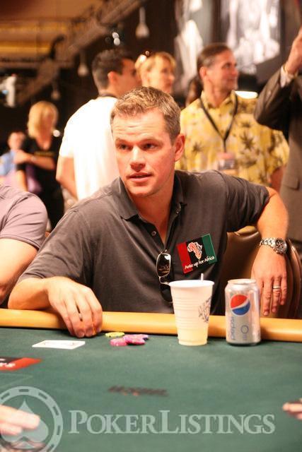 Casino bonus 55807