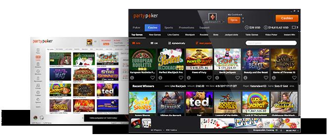 Speedy casino bet Northern 83307