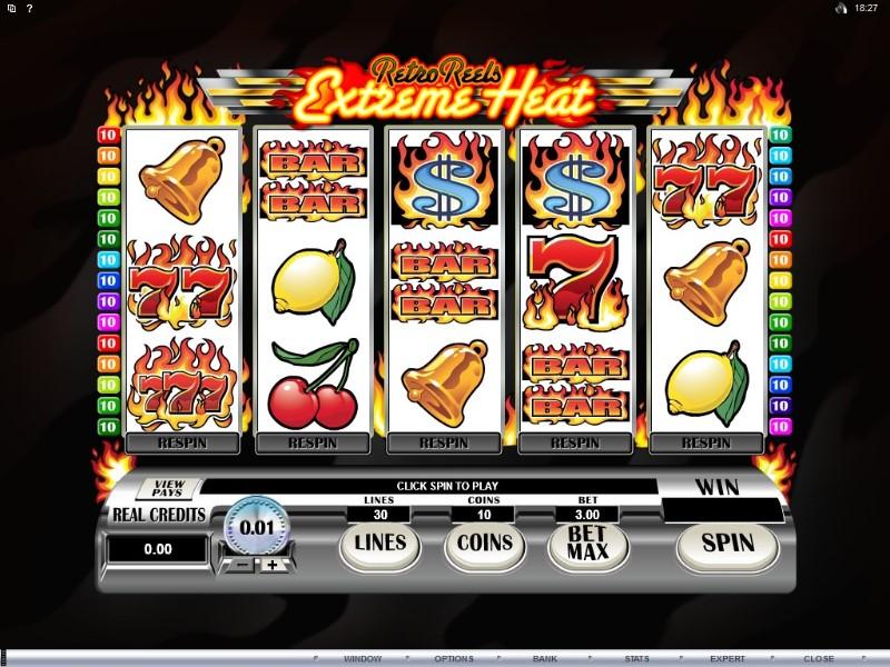 Casino kalender betting 67672