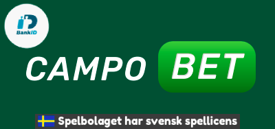 Nordic bet recension Red 130457