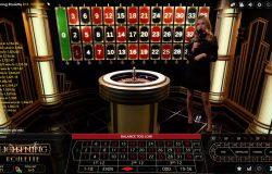 Roulette termer 26566